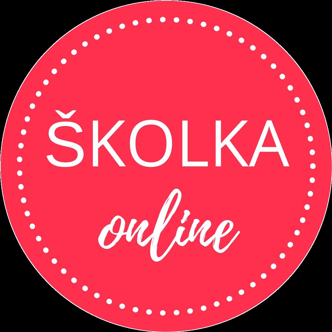 Školka-online